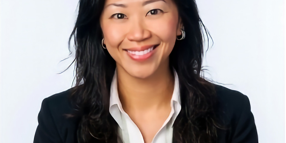 Open Call- Dr Christine Dr. Christine Chow- Director, Head of Asia and Global Emerging Markets Stewardship, Hermes Inves