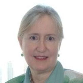 Suzanne Bishopric