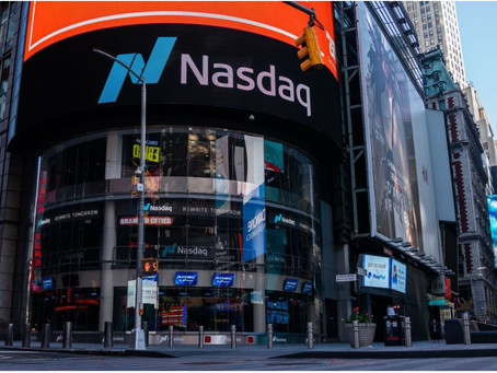Nasdaq Seeks Board-Diversity Rule That Most Listed Firms Don't Meet