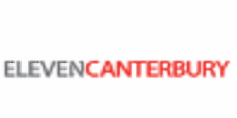 WEoB & Eleven Canterbury Alliance Information Call (Asia, Africa, Middle East)