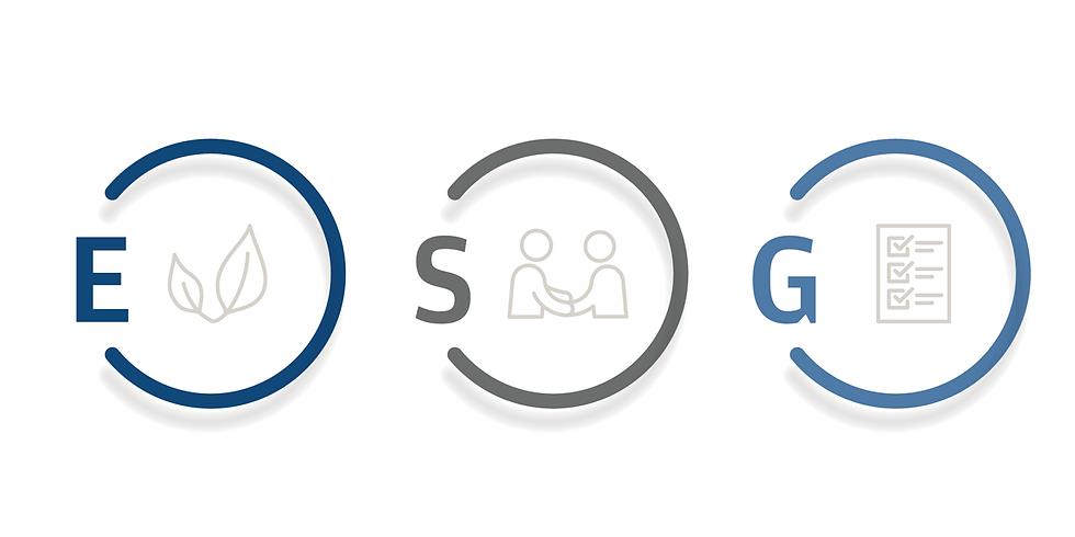 Education Call: ESG Series 2