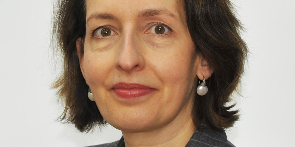 Board Material Q&A with Co-President Rosie Bichard