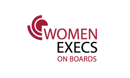 WomenonBoardLogo_colorcentered.png