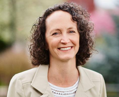 Jennifer Borggaard