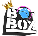 BB new logo 2018.png