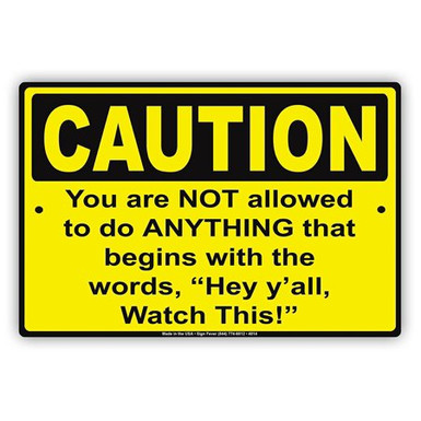 Caution.jpeg