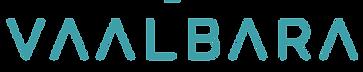 Vaalbara_Logo3.png