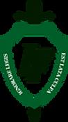 LF_logo.webp