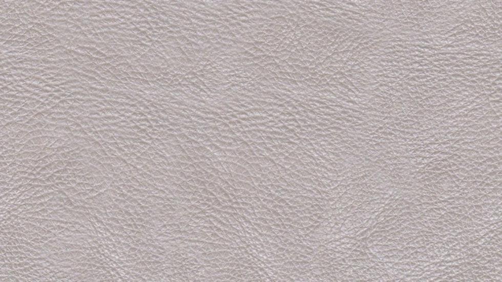 leather-white-textures-1920x1080-10073_e