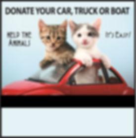 BirghtSide_Vehicle_Donation-1024x848.jpg