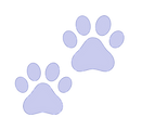 paw-print-pictures-7_edited_edited.png