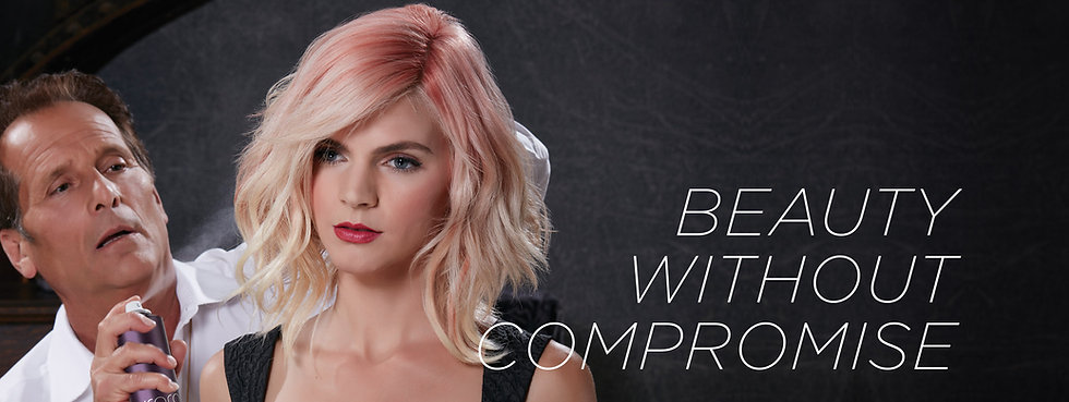 Beauty wo Compromise.jpg