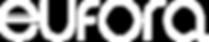 Eufora logo WT.png