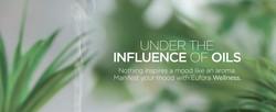 Under influence of Oils.jpg