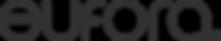 Eufora-Logo_Dark_1000.png
