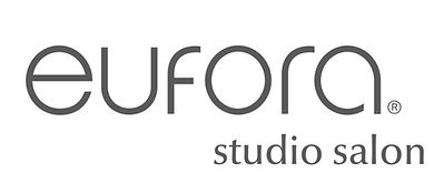 Eufora%20Studio%20Salon%20Logo_edited.jp