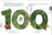 100 botanical ingrediants.png