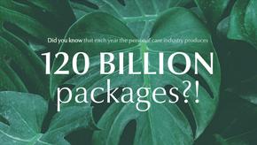 3 Ways To Help Us Reduce Landfill Waste!