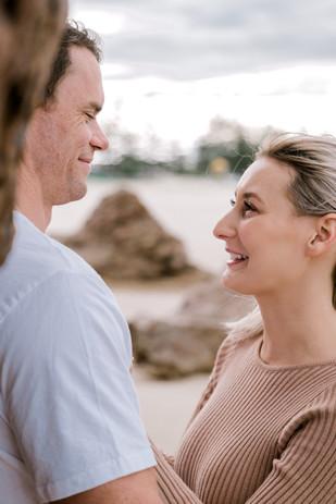 Couple Photography Gold Coast