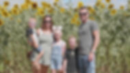 Kelly Family Sunflowers.jpg