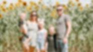 Kelly Family Sunflowers-2_edited.jpg