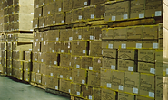 Erlanger Distribution, warehousing, storage, 3pl, riverside warehouses, trucking, manufacturing, pick and pack