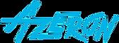 Azeron_logo_blue-webopt.png