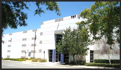 Erlanger Distribution, warehousing, storage, 3pl, riverside warehouses, trucking, manufacturing, pick and pack