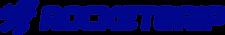 rocketgrip_logo_360x.png