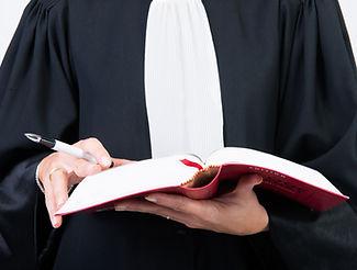 myriam berliner avocat paris droit du travail droit de la famille droit civil droit des biens