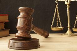 myriam berliner avocat paris droit du travail droit de la famille droit des biens