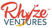 rhyze-ventures-logo.jpg