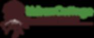 UrbanCottageLandscape-Logo-Primary-web.p