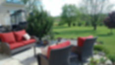 1-natural-landscape-patio.jpg