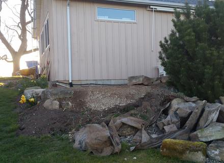 1-cottage-landscape-level-grade.jpg