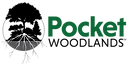 Pocket Woodlands Logo Horizontal-01.png