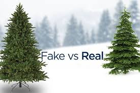 Go Real or Go Fake