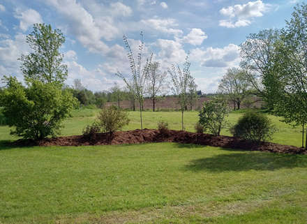 Pocket-Woodlands-2-Eden-Mills.jpg