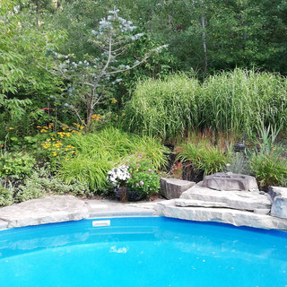 Stone-feature-by-pools-edge3.jpg