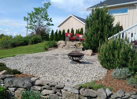 6-natural-landscaping-deck-backyard.jpg
