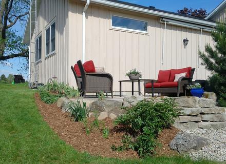 3-pocke-landscape-stone-patio-deck.jpg