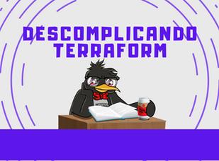 descomplicando terraform.png