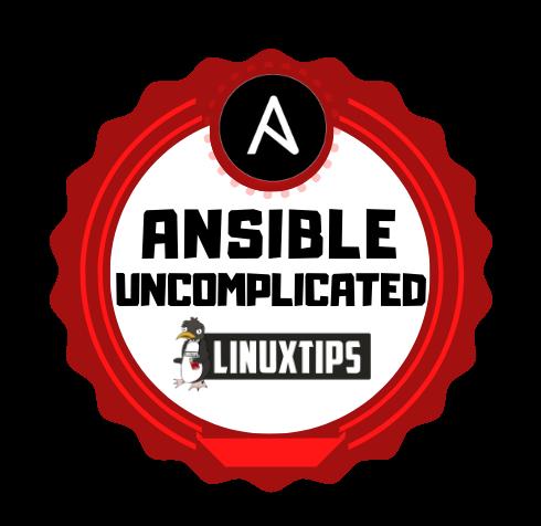 Badge Ansible (1).png