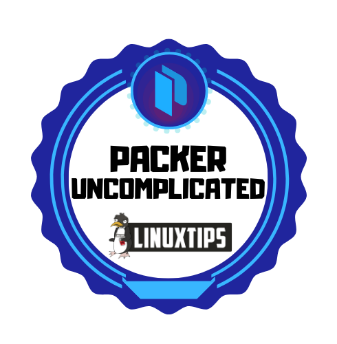 Badge Packer (1).png