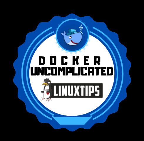 Badge Docker (1).png