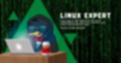 LINUXweek social completo (3).png