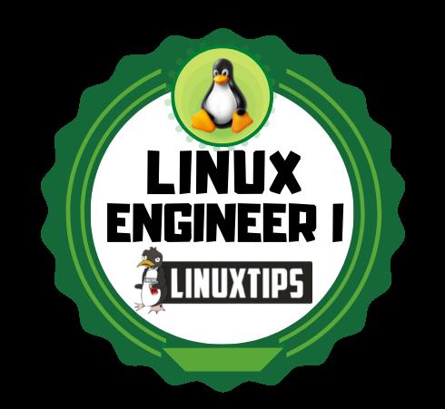 Badge Linuxadmin (1).png