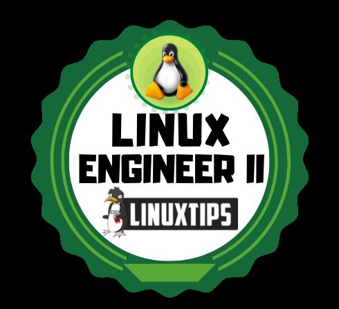 Badge Linuxadmin (2).png