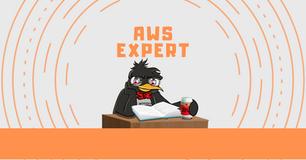 aws expert.png