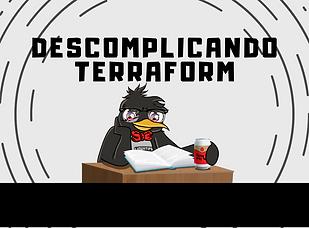 descomplicando o terraform.png